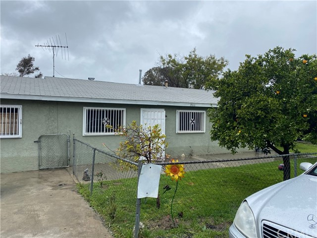 5516 Jones Avenue, Riverside, CA 92505