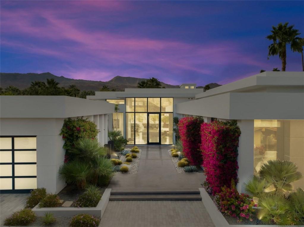 73109 Crosby Lane, Palm Desert, CA 92260