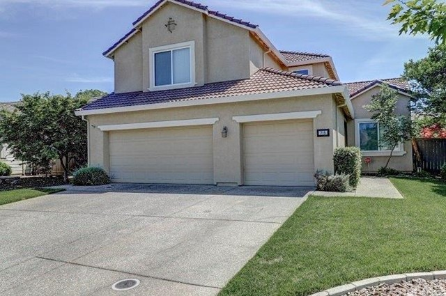 715 Berry Patch Court, Gridley, CA 95948