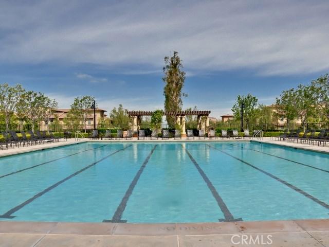 38 Upperbend, Irvine, CA 92618 Photo 25