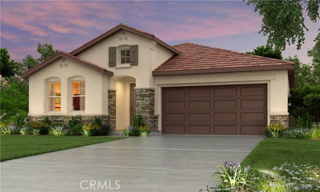 1550 Mayweed Drive, Los Banos, CA 93635