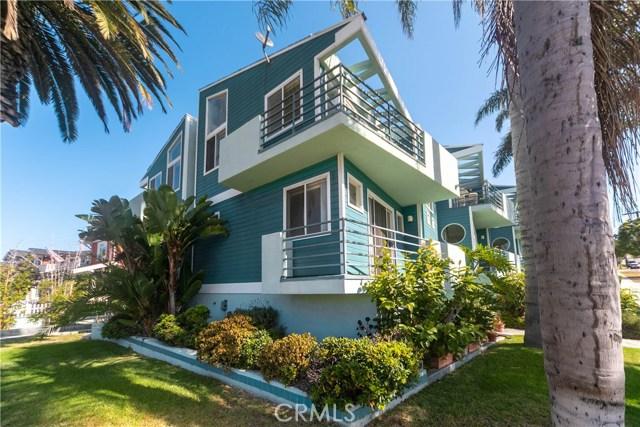 501 Agate Street, Redondo Beach, California 90277, 3 Bedrooms Bedrooms, ,3 BathroomsBathrooms,For Sale,Agate,OC19197530