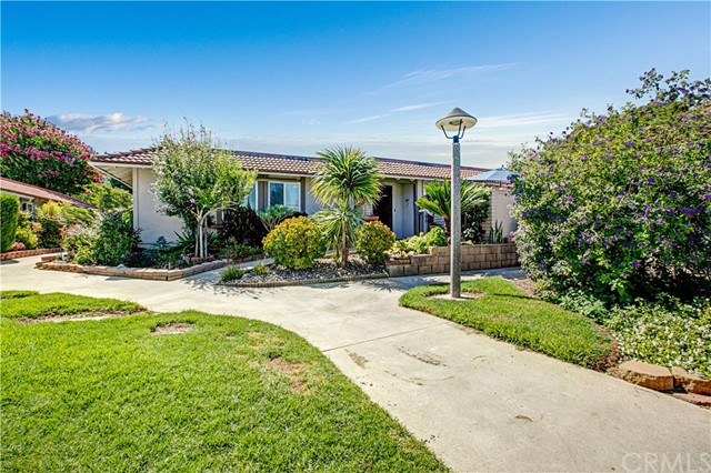 Photo of 3078 Via Serena #B, Laguna Woods, CA 92637