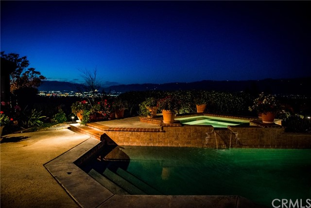 Photo of 603 E Sunset Drive, Redlands, CA 92373