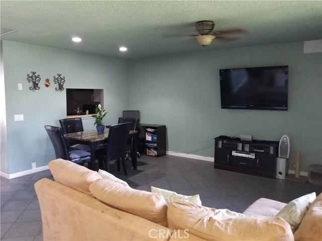 1800 E Heim Avenue 70, Orange, CA 92865