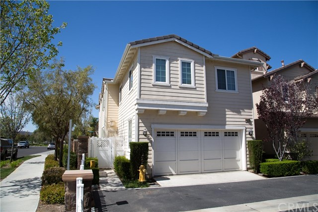 40074 Kenilworth Wy, Temecula, CA 92591 Photo 3