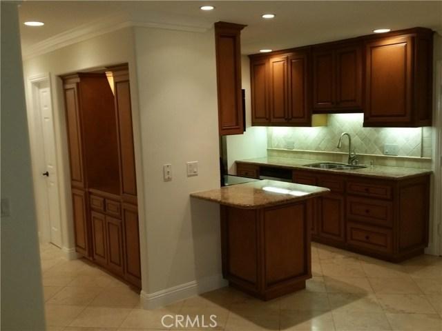 3605 Hidden Lane 219, Rolling Hills Estates, California 90274, 1 Bedroom Bedrooms, ,1 BathroomBathrooms,For Rent,Hidden Lane,PV19195267