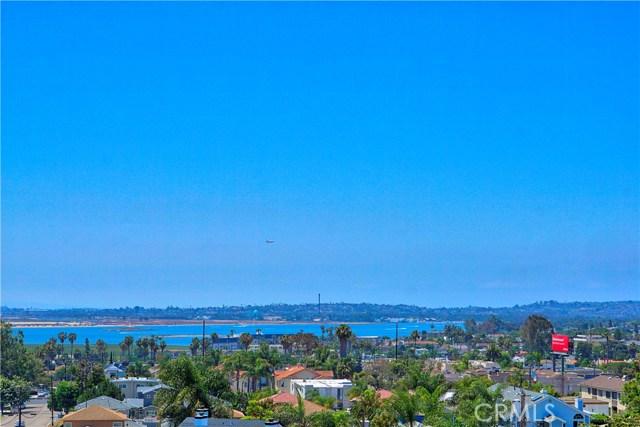 4730 Noyes Street 402, Pacific Beach (San Diego), CA 92109