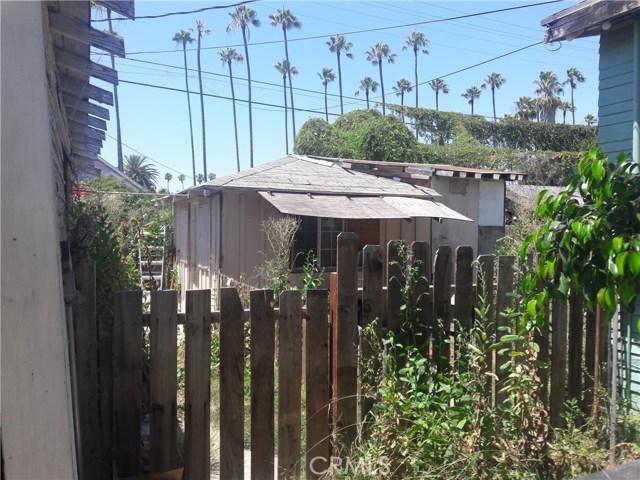 5113 5th, Los Angeles, CA 90043