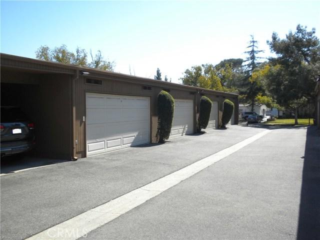 91 Arlington Dr, Pasadena, CA 91105 Photo 7