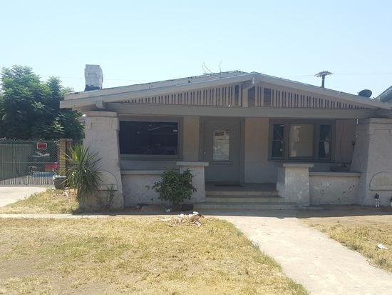 479 W 21st Street, San Bernardino, CA 92405