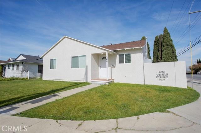 3601 W 182nd Street, Torrance, CA 90504