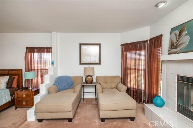 9875 Alta Mesa Rd, Oak Hills, CA 92344 Photo 23