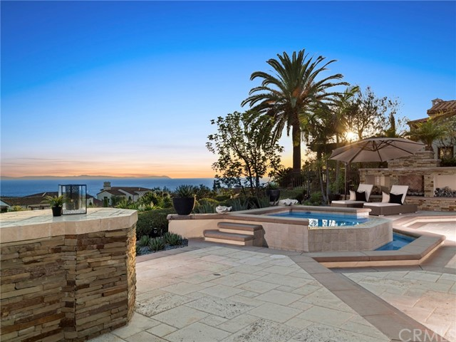 12 Cliffhouse, Newport Coast, CA 92657