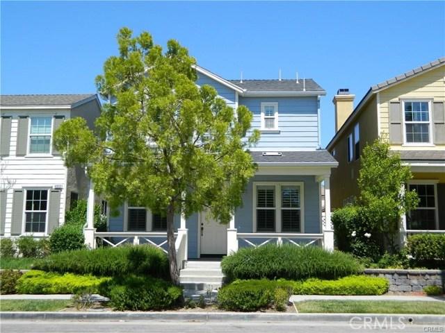 40040 Pasadena Dr, Temecula, CA 92591 Photo 1