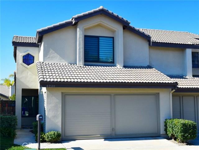 6230 Caminito Del Oeste, San Diego, CA 92111