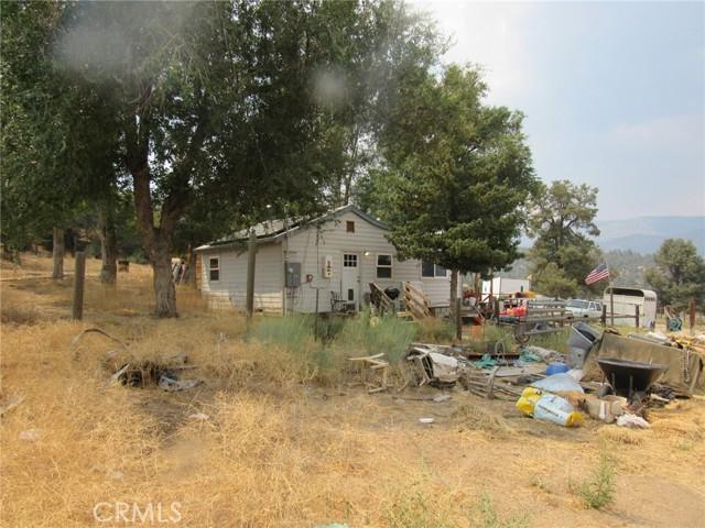 16530 Lockwood Valley Rd, Frazier Park, CA 93225 Photo 13