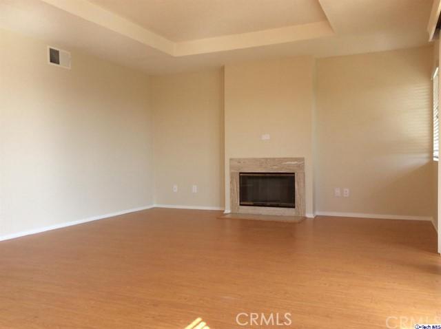 6518 Sandy Point Court, Rancho Palos Verdes, California 90275, 3 Bedrooms Bedrooms, ,3 BathroomsBathrooms,For Rent,Sandy Point,318000344