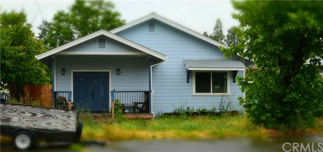 15662 Armstrong Street, Middletown, CA 95461