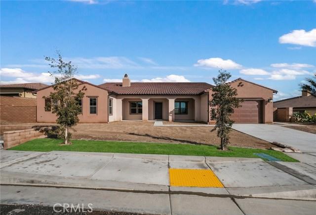 286 Baldy Vista Avenue, Glendora, CA 91741