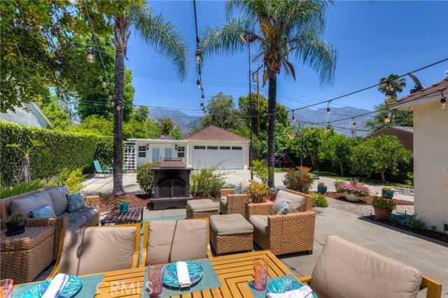 2355 Brigden, Pasadena, CA 91104 Photo 42