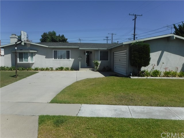 10624 Ramblewood Drive, Stanton, CA 90680