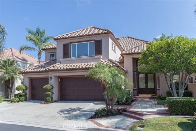 Photo of 6 Glen Echo, Rancho Santa Margarita, CA 92679