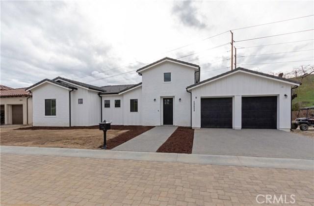 29859 Hidden Creek Drive, San Juan Capistrano, CA 92675
