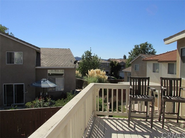 30067 Manzanita Ct, Temecula, CA 92591 Photo 15
