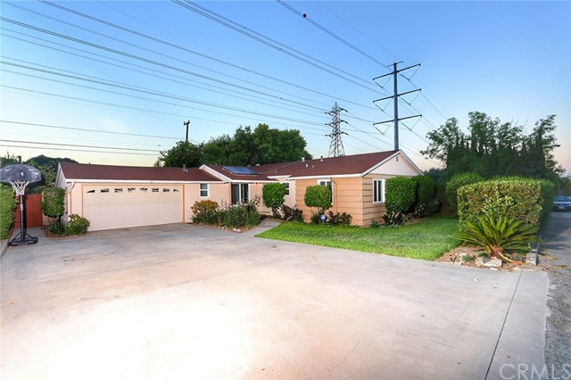 442 Tocino Drive, Duarte, CA 91010