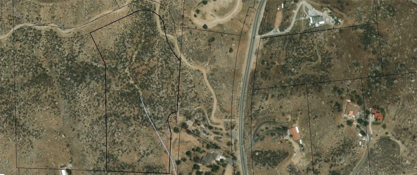 23 Stone Mountain Road, Moreno Valley, CA 92557