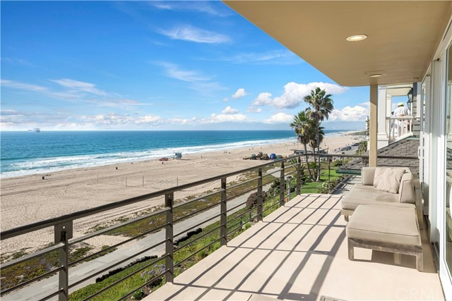Image 3 of 3416 The Strand, Manhattan Beach, CA 90266
