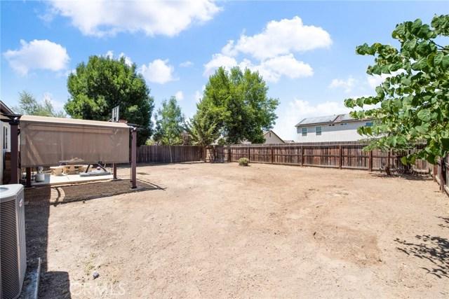 4316 W Westmont Av, Visalia, CA 93277 Photo 3