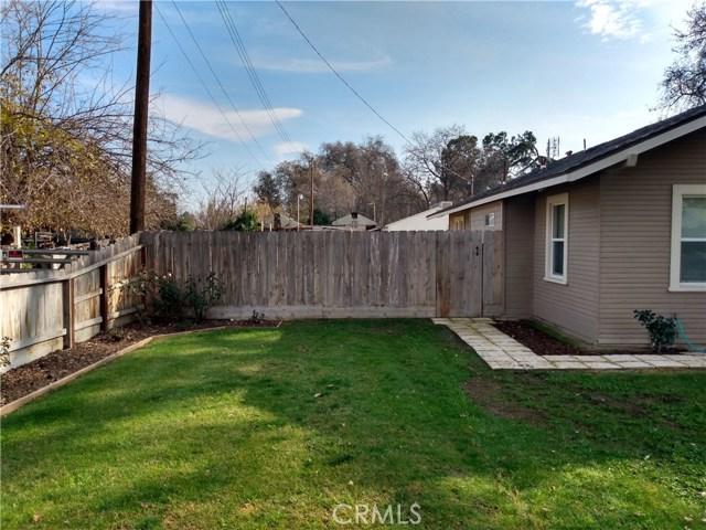 138 S Bollinger St, Visalia, CA 93291 Photo 27