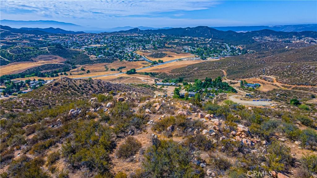 Photo of 361-030-001. 44.93 acre, Wildomar, CA 92595