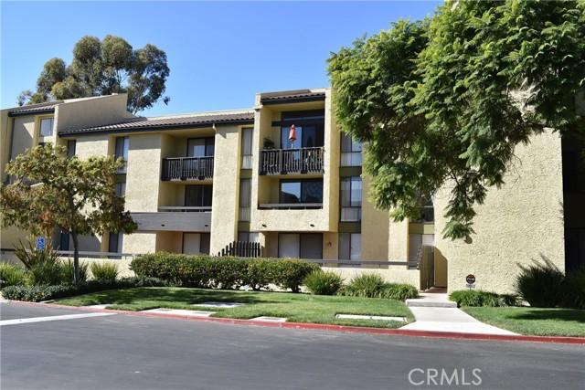 4080 Via Marisol, Monterey Hills, CA 90042 Photo