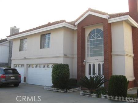 8810 Duarte Road, San Gabriel, CA 91775