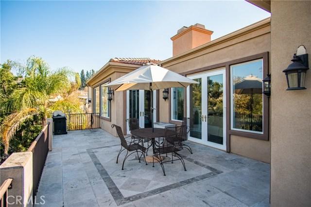Image 20 of 7589 E Vista Del Sol, Anaheim Hills, CA 92808