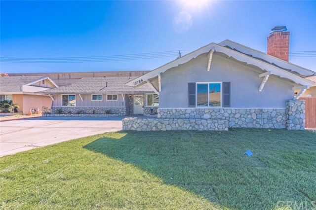 10786 Mercer Avenue, Riverside, CA 92505