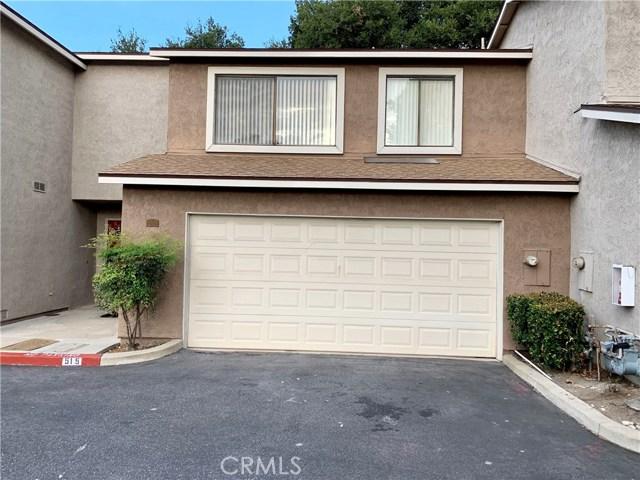 515 Wayland Court, Claremont, CA 91711