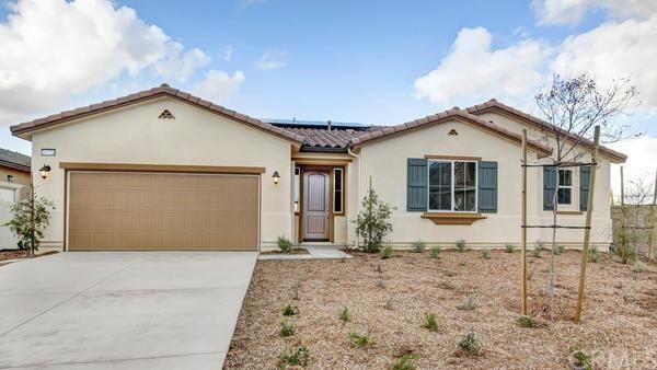 34724 Serissa Court, Murrieta, CA 92563