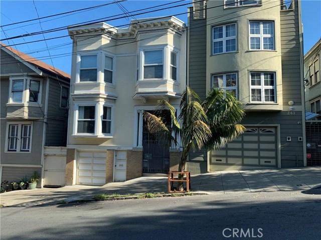 231 Diamond St, San Francisco, CA 94114 Photo 4