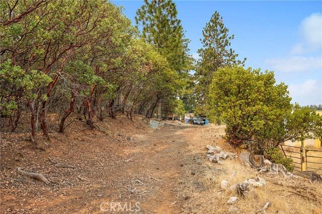 14278 Spruce Grove Rd, Lower Lake, CA 95457 Photo 19