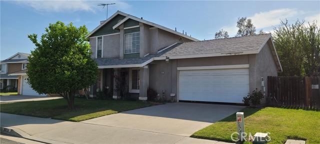 9874 Hollis St, Bloomington, CA 92316 Photo