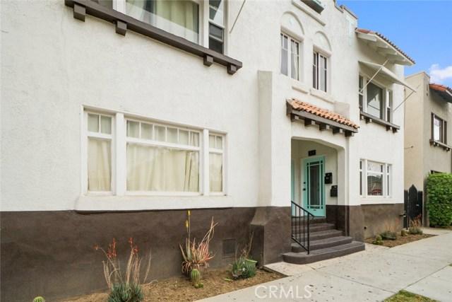 309 W 9th Street, Long Beach, CA 90813