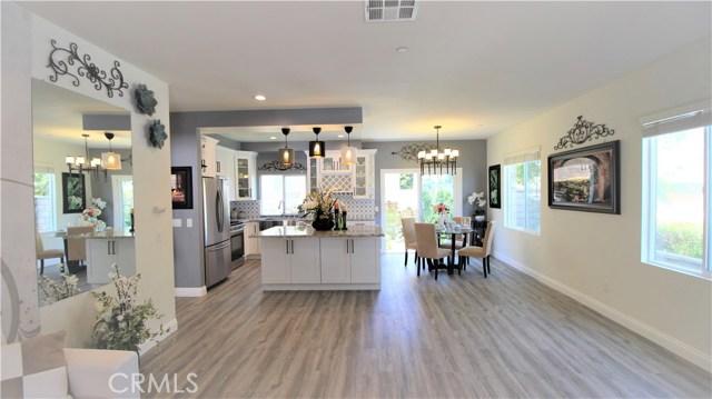 5612 Sprague Avenue, Cypress, CA 90630