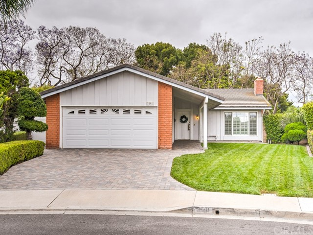 3591 Pecan Street, Irvine, CA 92606