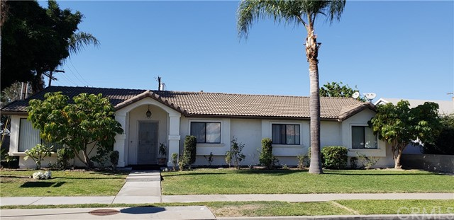 12825 Woodruff Avenue, Downey, CA 90242