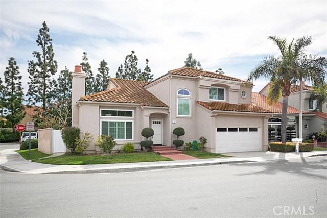 4 Ariana, Irvine, CA 92614