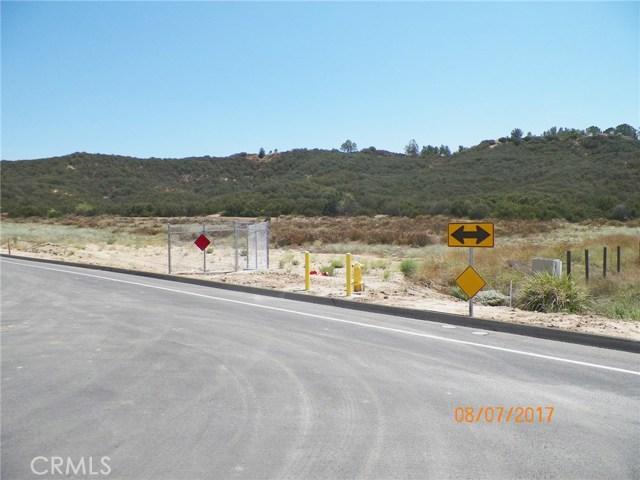 0 Monte Verde Rd., Temecula, CA 92592 Photo 21